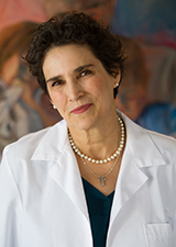 Dr-Jessica-Oschner