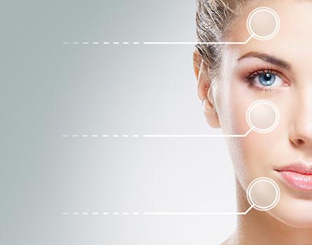 dermatology-services-lg